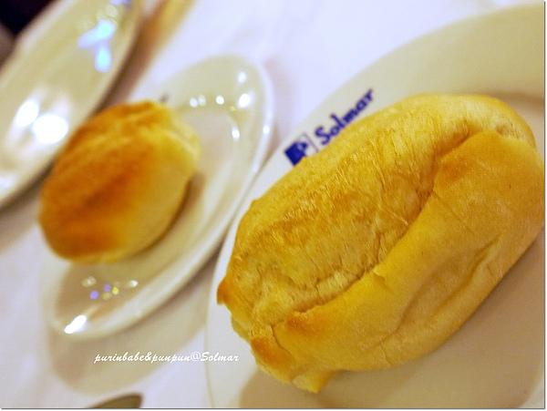 11麵包.jpg
