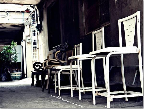 27座椅.JPG