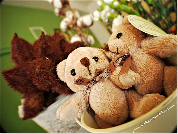 4小熊.JPG