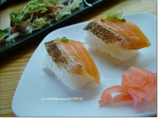 15炙燒鮭魚.jpg