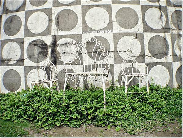 5白鐵椅.JPG