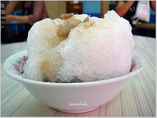 8蘑菇冰.jpg