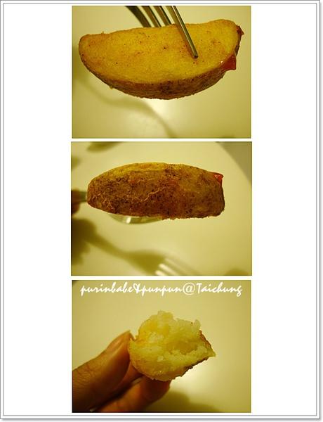 11薯條.jpg