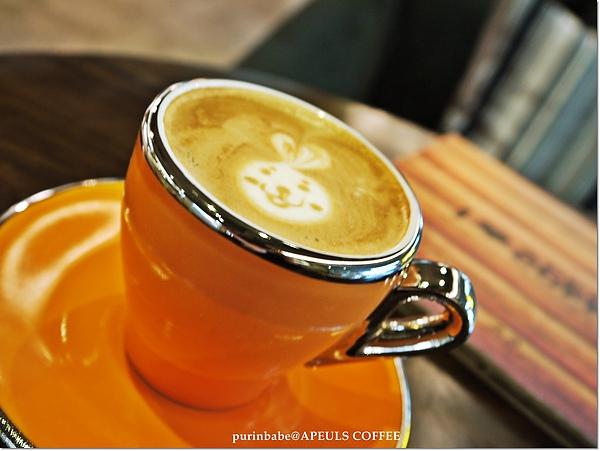 25咖啡.JPG