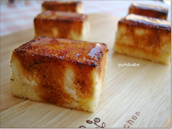4乳酪磚.jpg