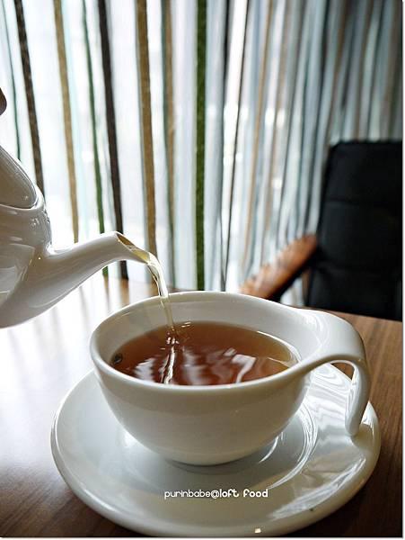 29桂圓紅棗茶.JPG