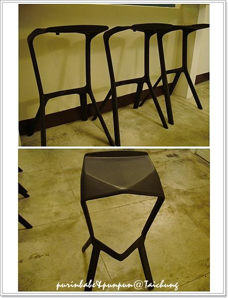 10椅子.jpg