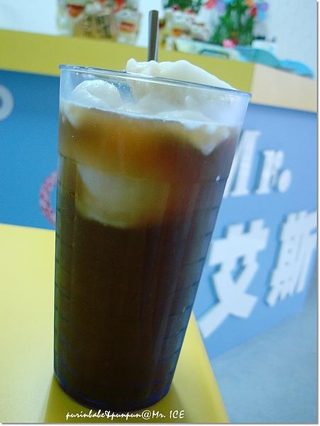 14紅茶超人.jpg