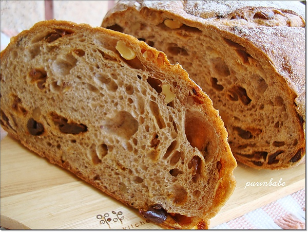 13麵包斷面1.jpg