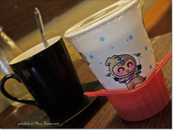23紅茶.jpg