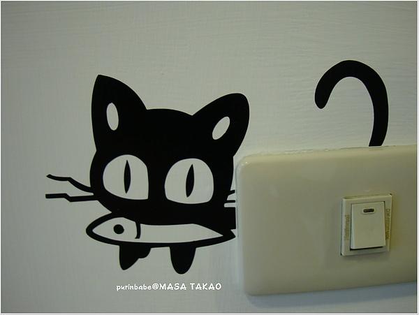 34小黑貓.JPG