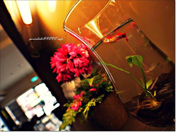 8玻璃瓶2.JPG