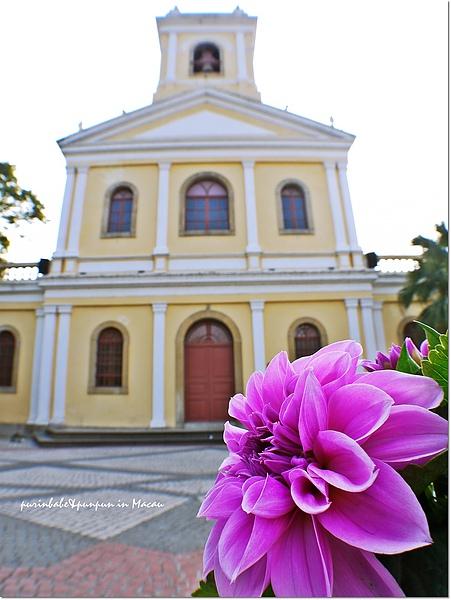 6教堂2.jpg