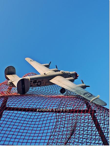 11軍機.jpg