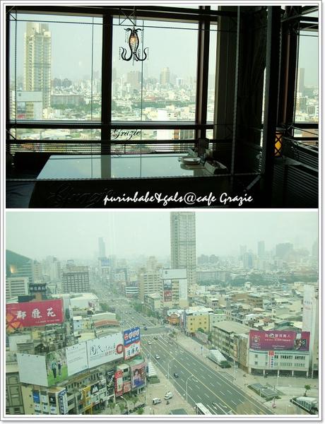 10窗外景色.jpg