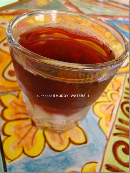 18蔓越莓汁.JPG