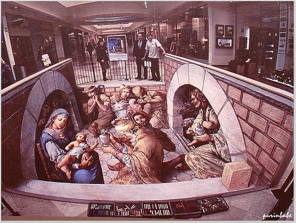 16耶穌誕生圖.jpg