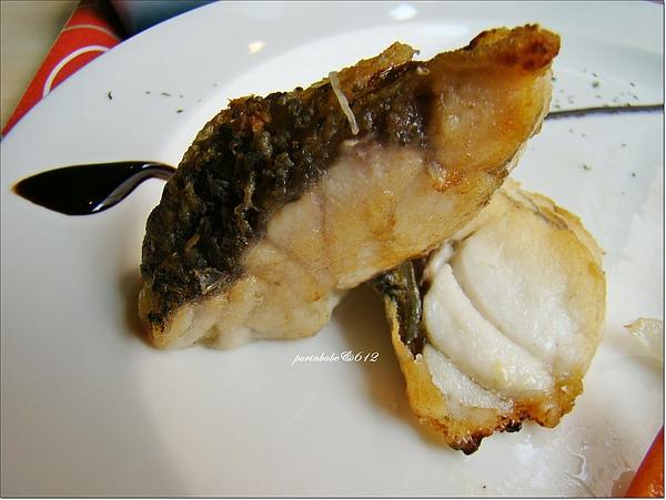 20土魠魚.JPG