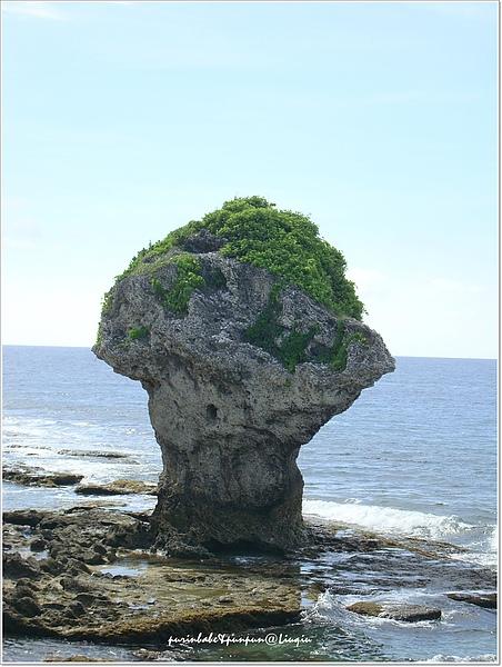 7花瓶岩.jpg