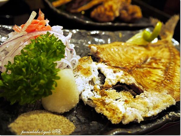 16竹莢魚.jpg