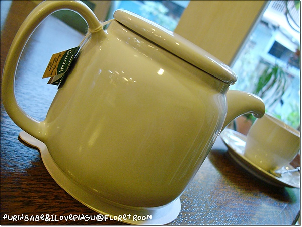 19茶壺.jpg