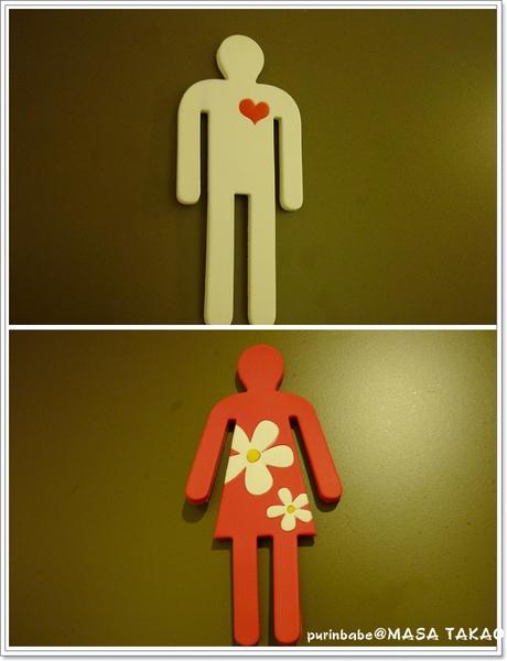 22廁所男女標示.jpg