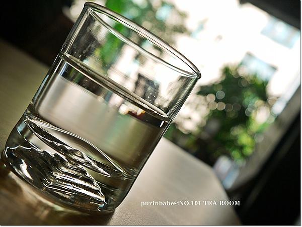 20水.jpg