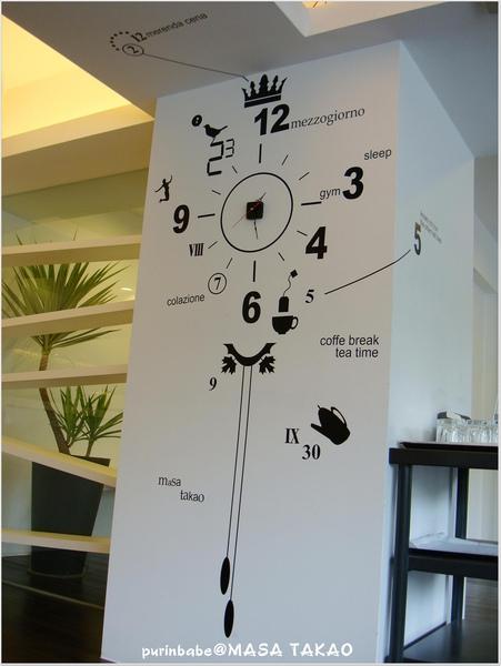 7牆鐘.JPG