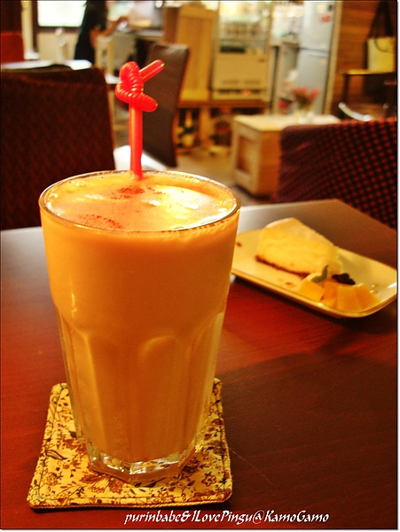 13奶茶.jpg