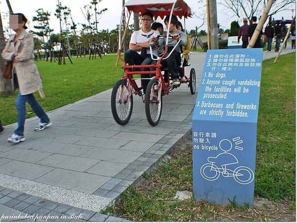 13自行車勿入.jpg
