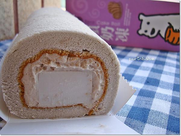 7芋頭奶凍.jpg