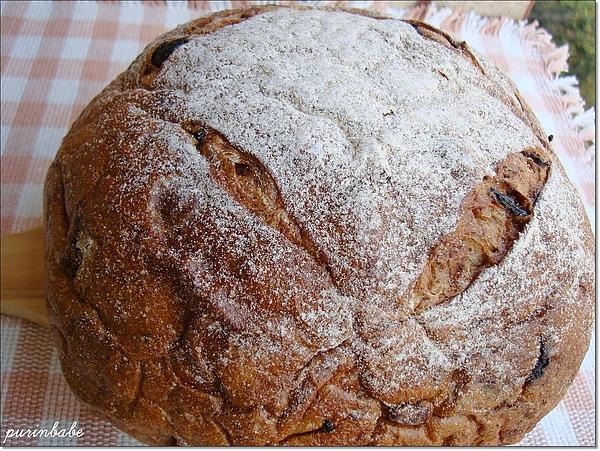 10一個麵包.jpg