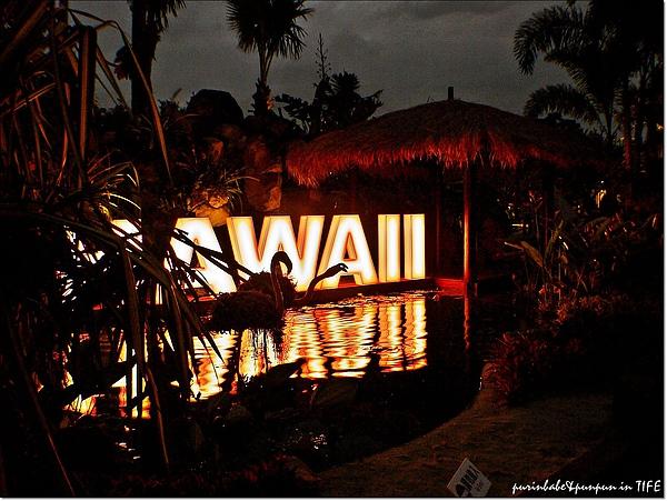 2夏威夷.jpg