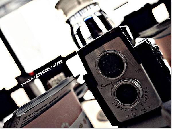 11老相機.JPG