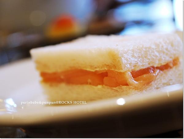 24燻鮭魚三明治.jpg