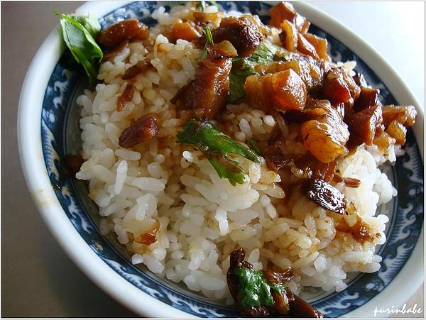 10肉燥飯.JPG