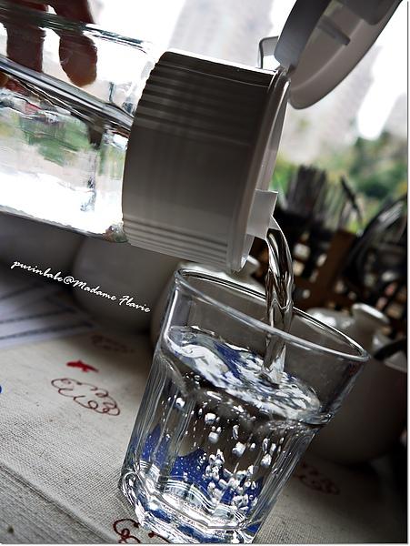 27水.JPG