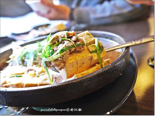 12一塊蒸豆腐.jpg