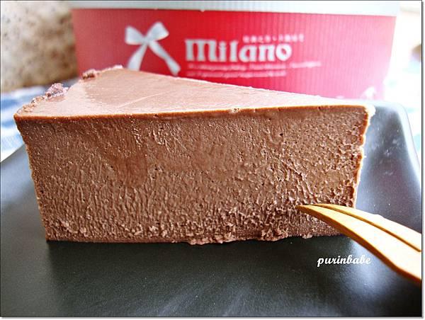 5巧克力.JPG