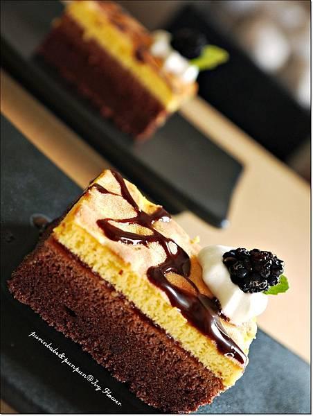 29蛋糕.JPG