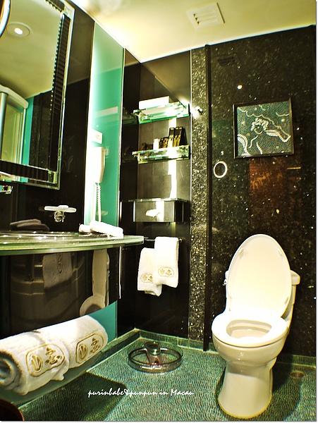 7浴室.jpg