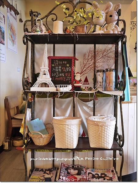 15餐巾櫃.jpg