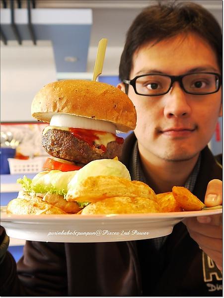 18漢堡比例尺.jpg