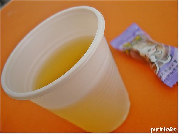 7冷泡茶.jpg