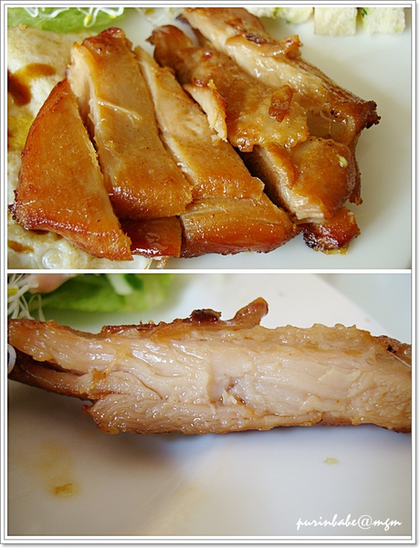 18雞腿肉.jpg