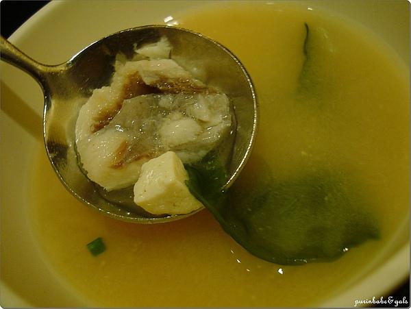 19味噌湯.jpg