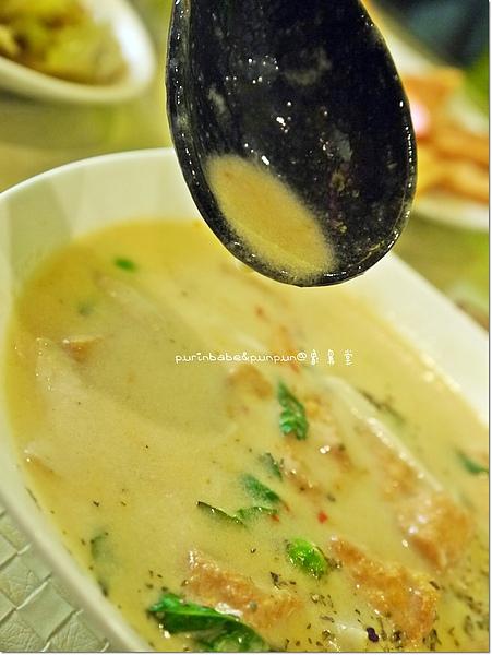 22翡翠豆腐醬汁.jpg