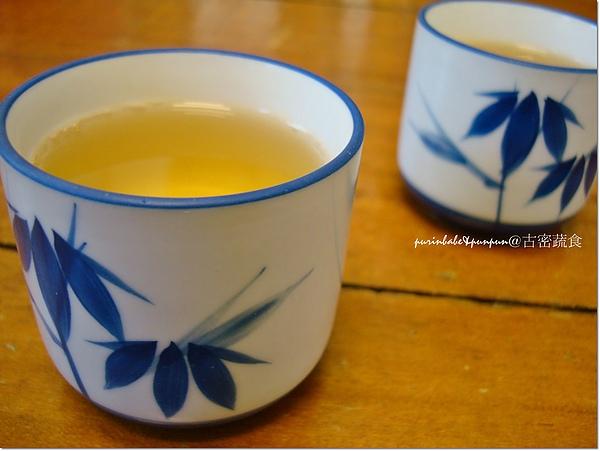 9老人茶.jpg