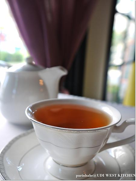 24花茶.jpg