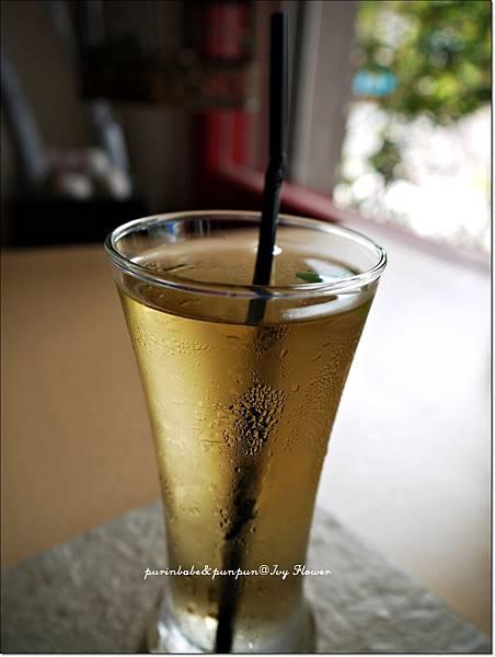 28薄荷茶.JPG